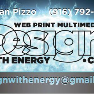 DesignWEnergy-BUSINESSCARDS-Front3-768x448