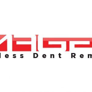 New-Image-logo