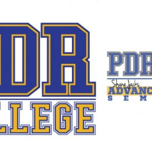 PDRC-logo-example-768x376
