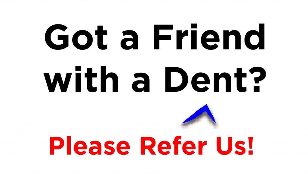 Logo design design with energy websites logos print design pro op pdr businesscards back rv colourmoves