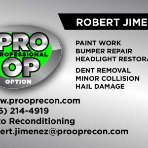 PRO-OP-PDR-BUSINESSCARDS-front-RJ-1024x597