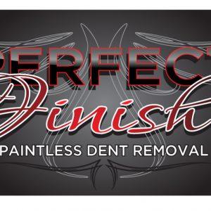 Perfect-Finish-Logo