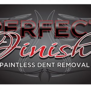Perfect-Finish-Logo-768x376