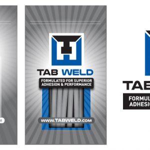 Tab-Weld-logo-designs