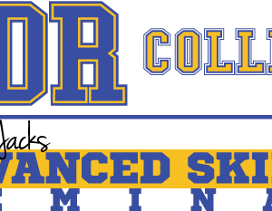 pdr-college-advanced-skill-training