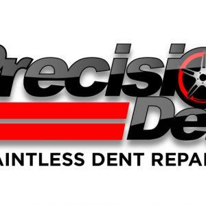 precision-dent-logo