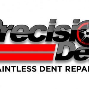 precision-dent-logo-768x376