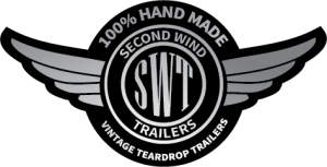 swt-logo-300x153