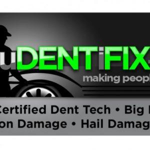 uDentiFix-logo-768x376