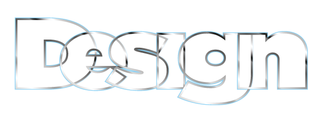 Web, Print, Multimedia – We create energy for you business