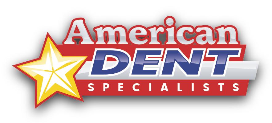 American-Dent-Specialties