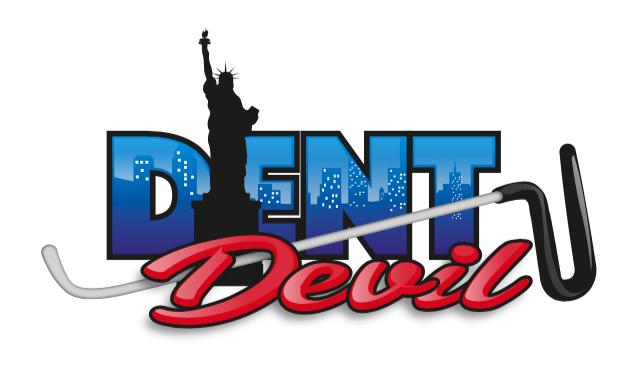Dent-Devil
