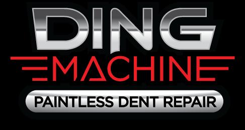DingMachine