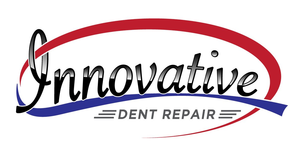 Innovative-Dent-Repair