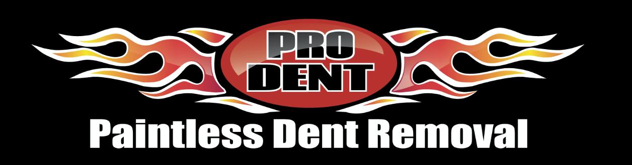 Pro-Dent