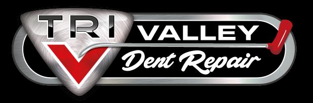 Tri-Valley-Dent-Repair